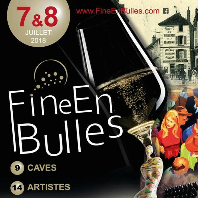 FineEnBulles